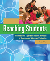 Reaching_students