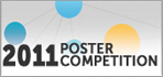 NSF IGERT 2011 Video & Poster Competition
